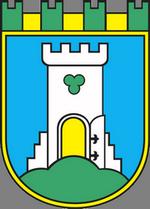 Herb Otmuchowa