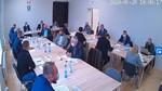 XVI sesja Rady Miejskiej w Otmuchowie - 29.05.2020 r. - miniatura dla filmu
