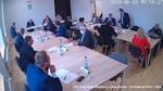 XVII sesja Rady Miejskiej w Otmuchowie - 10.06.2020 r. - miniatura dla filmu