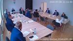 XVIII sesja Rady Miejskiej w Otmuchowie - 04.09.2020 r. - miniatura dla filmu