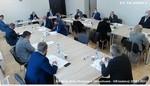 XIX sesja Rady Miejskiej w Otmuchowie - 21.10.2020 r. - miniatura dla filmu