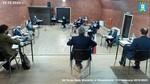 XX sesja Rady Miejskiej w Otmuchowie - 15.12.2020 r. - miniatura dla filmu