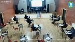 XXIII sesja Rady Miejskiej w Otmuchowie - 31.03.2021 r. - miniatura dla filmu