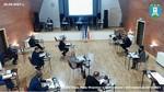 XXIV sesja Rady Miejskiej w Otmuchowie - 30.04.2021 r. - miniatura dla filmu