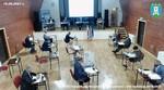 XXVI sesja Rady Miejskiej w Otmuchowie - 16.06.2021 r. - miniatura dla filmu