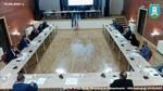 XXVIII sesja Rady Miejskiej w Otmuchowie - 15.09.2021 r. - miniatura dla filmu