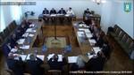 II sesja Rady Miejskiej w Otmuchowie - 12.12.2018 r. - miniatura dla filmu
