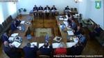 III sesja Rady Miejskiej w Otmuchowie - 27.12.2018 r. - miniatura dla filmu