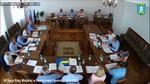 V sesja Rady Miejskiej w Otmuchowie - 14.03.2019 r. - miniatura dla filmu